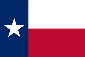 Texas Arma3 Player