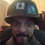 Javier MSOFD Wasteland Player